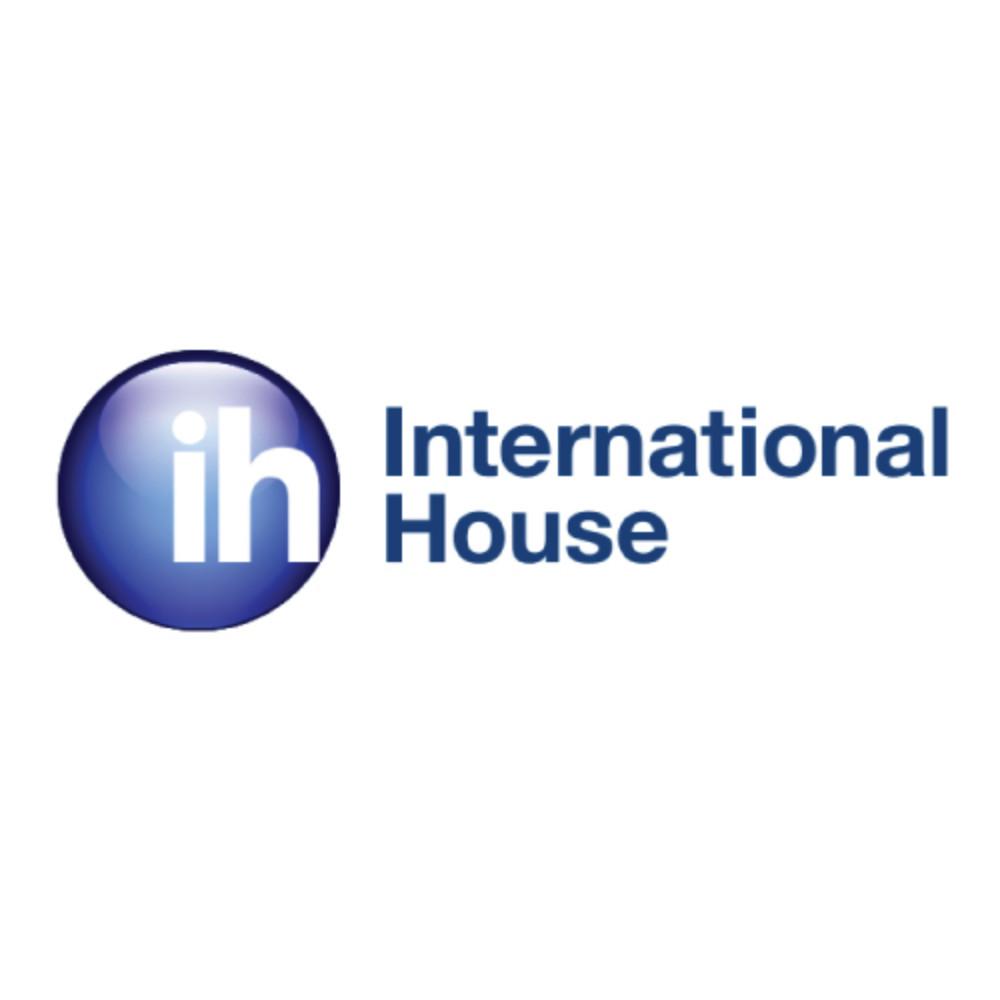 International-House