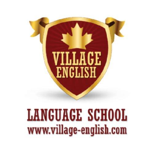 Village English