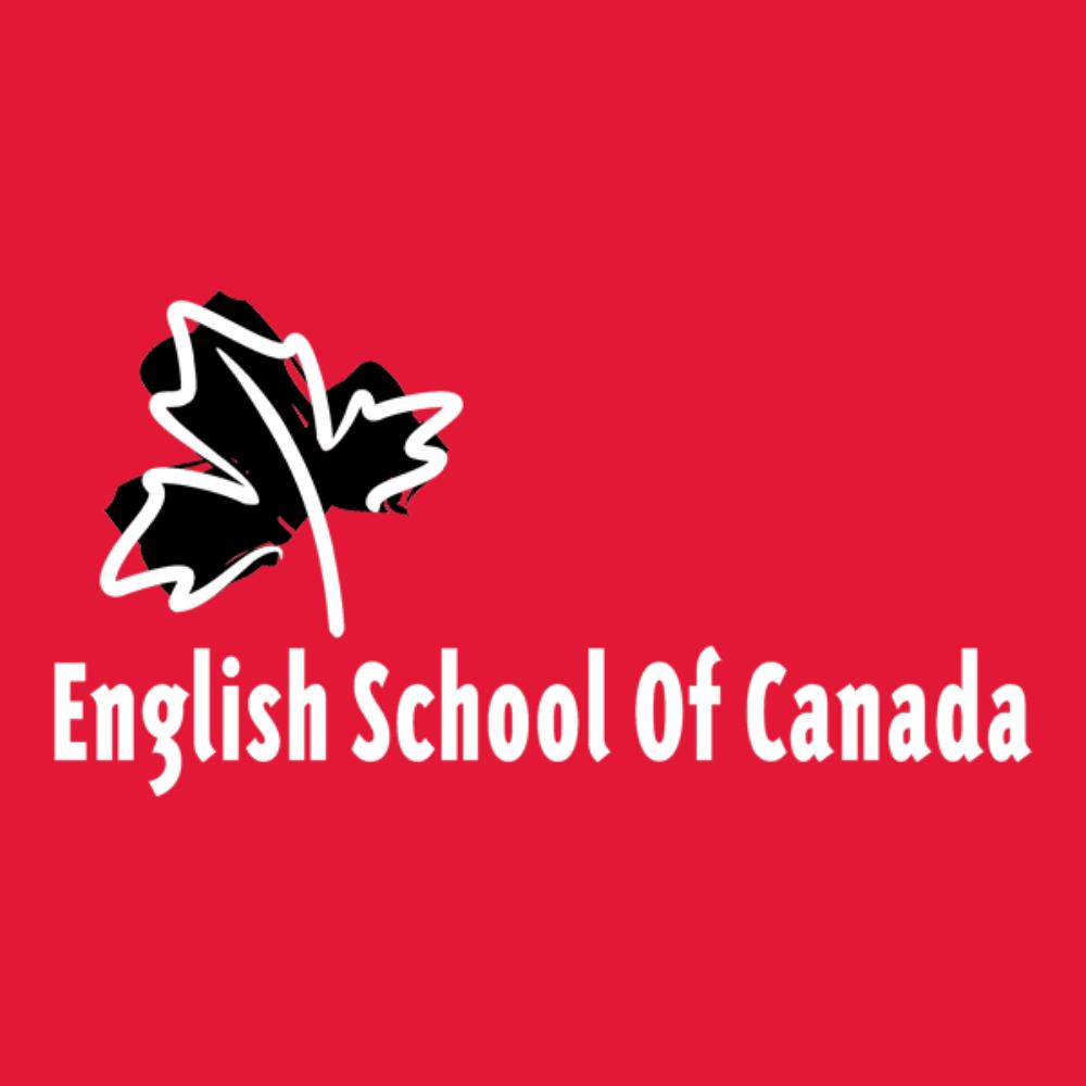 English-School-of-Canada-Logo-2