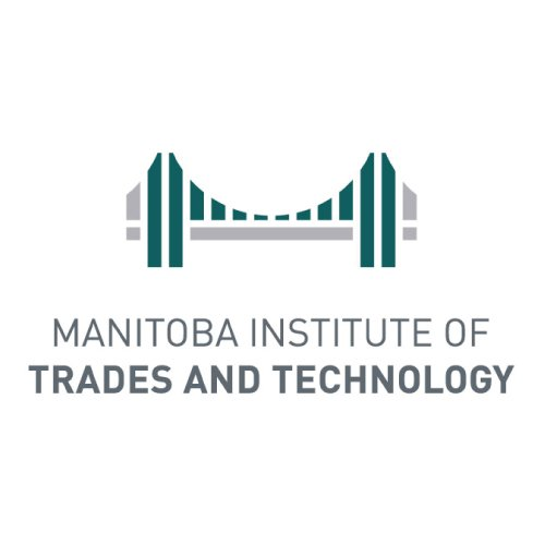 Manitoba Institute of Trades and Technology (MITT)