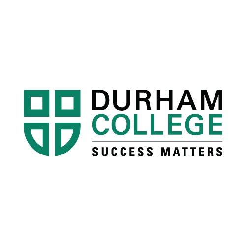 Durham College 杜倫學院