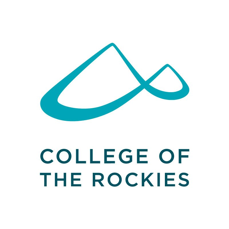 College of The Rockies 洛磯(基)山學院