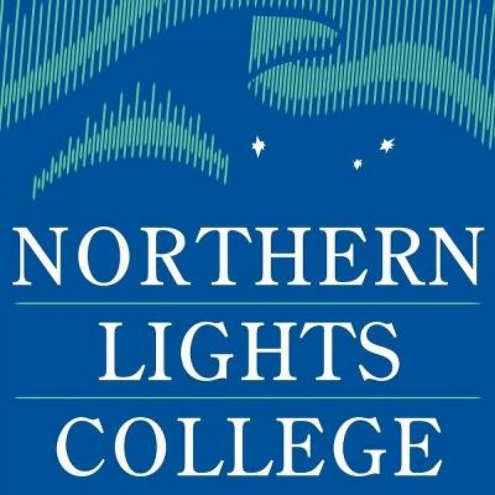 logo_northern-lights-college