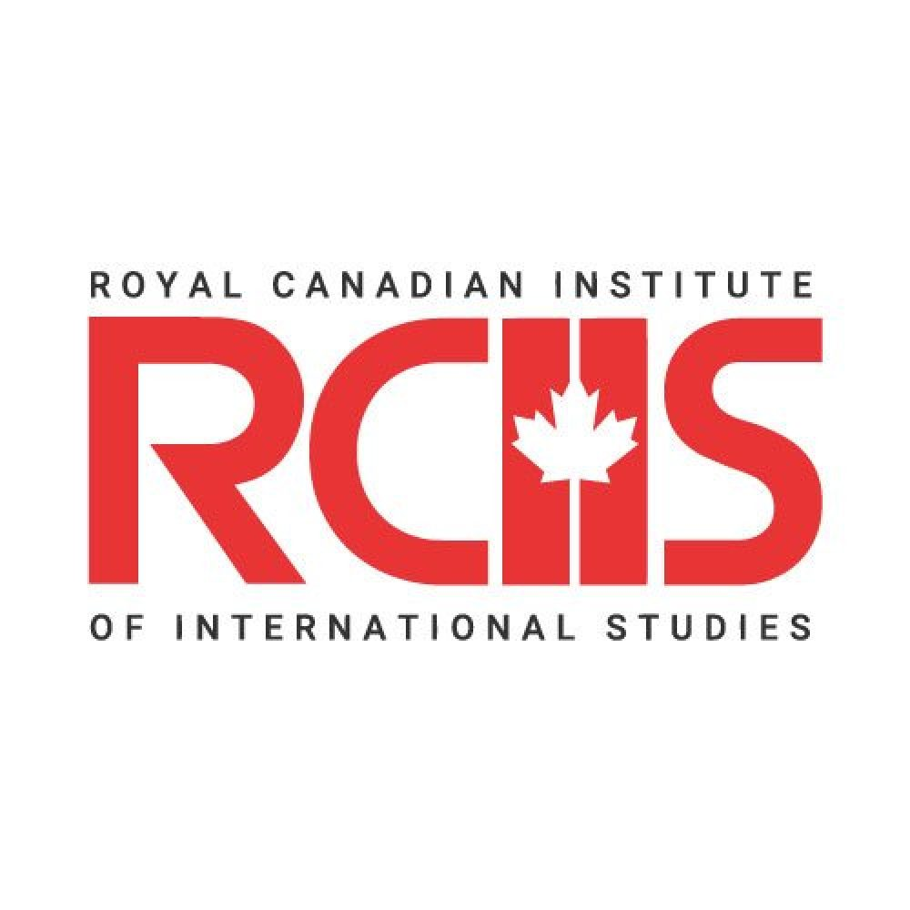 RCIIS-Logo