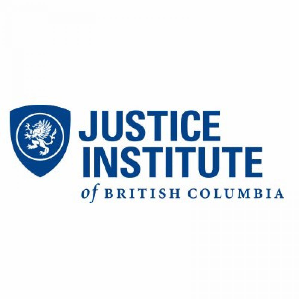 JIBC-logo