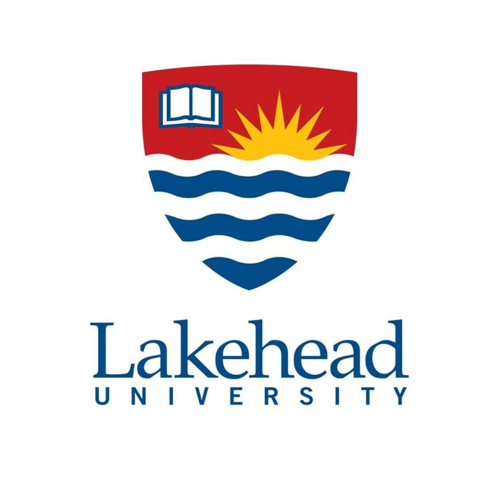 Lakehead University-logo