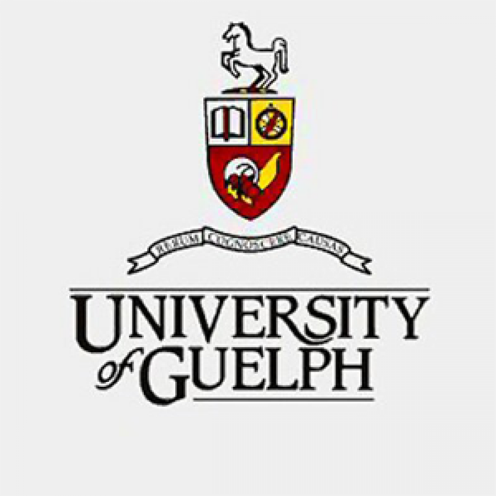University of Guelph-logo